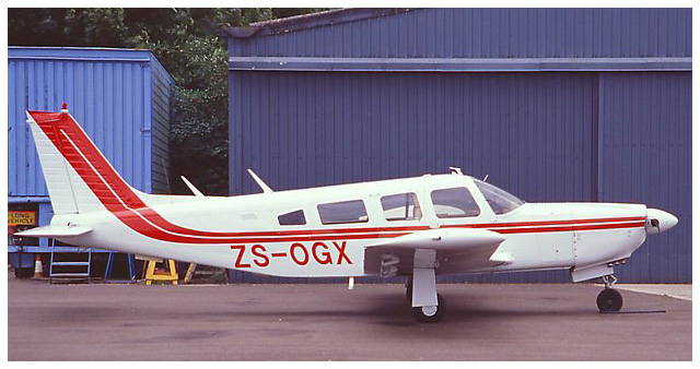 Piper Lance 02