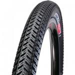 Armadillo Tire